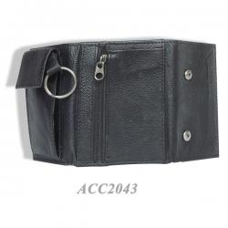 Men's Three Fold Wallet & Key Bag ACC2043