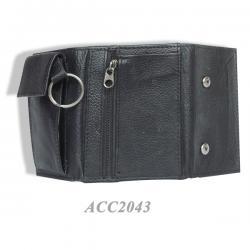Men's Three Fold Wallet & Key Bag ACC2043