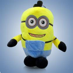 Minion Soft Toy - (ARCH-258)