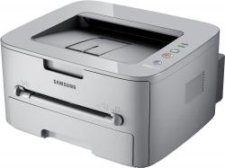 ML-2580N Mono Laser Printer - (HO-010)