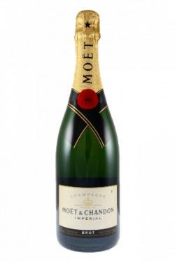 Moet & Chandon 750ml
