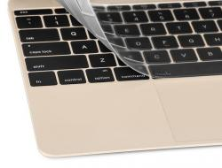 Moshi Clearguard 12 Keyboard Protector - (AIP-186)