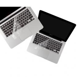 Moshi Clearguard MB - Keyboard Protector - (AIP-187)