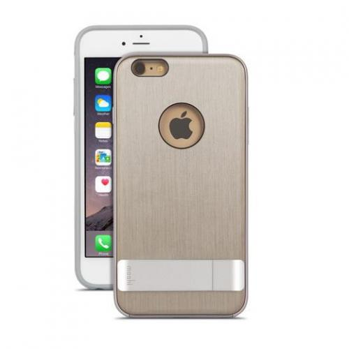 Moshi Kameleon For iPhone 6 Plus/6S Plus - (AIP-053)
