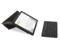 Moshi Versa Keyboard - (AIP-191)