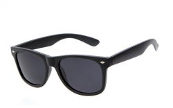 Polarized Sunglass UV400