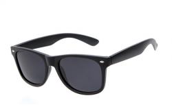 Polarized Sunglass UV400