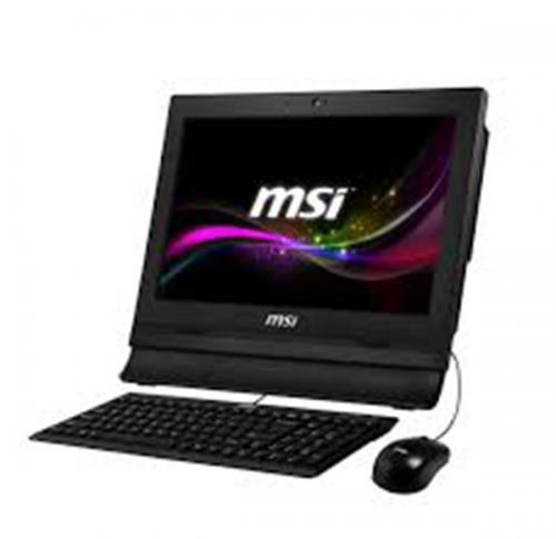 MSI All in One PC (AP1622)