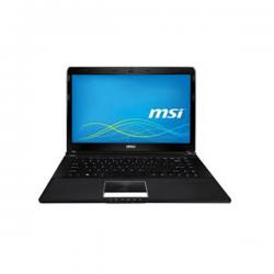 MSI Gaming Notebook with special features (CR42 2M) I5