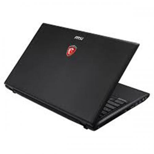 MSI Gaming Notebook with special features(GP260-i5)