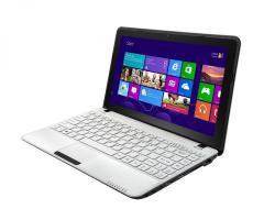 MSI Mini Notebook(S12T)