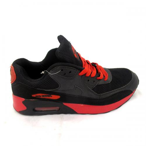 Nike Airmax Shoe For Men - (SB-0139)