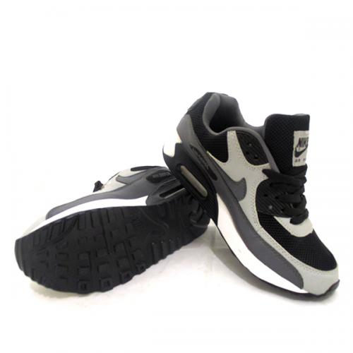 Nike Airmax Shoe For Men - (SB-0140)
