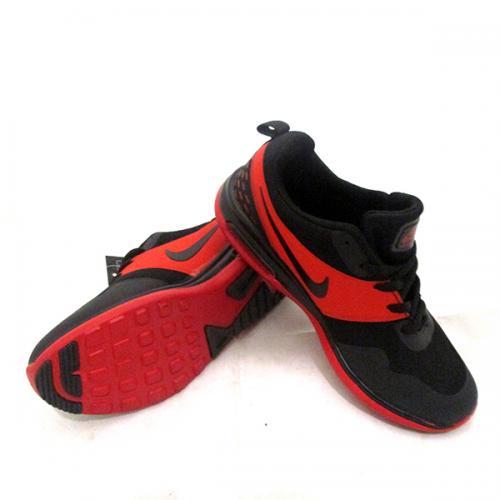 Nike Airmax Sports Shoe For Men - (SB-0153)