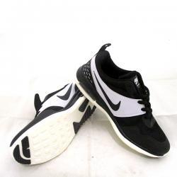 Nike Airmax Sports Shoe For Men - (SB-0152)