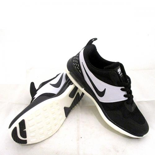 Nike Airmax Sports Shoe For Men - (SB-0152)