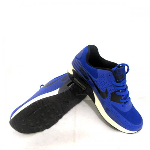 Nike Airmax Sports Shoe For Men - (SB-0146)