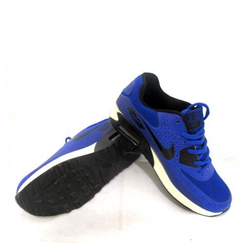 Nike Airmax Sports Shoe For Men - (SB-0146)