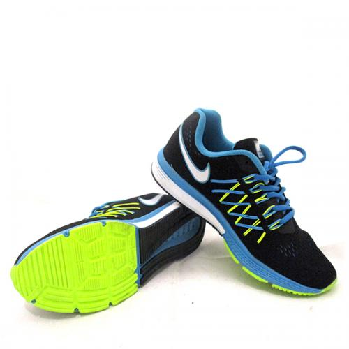 Nike Sports Shoes For Men - (SB-0157)