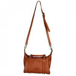 'O' Mike Ladies Bag