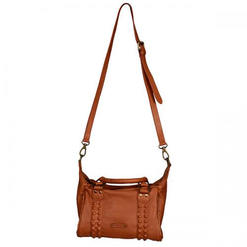 'O' Mike Ladies Bag