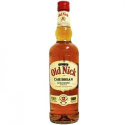Old Nick Gold (1000ml)
