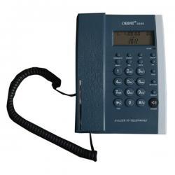 Orpat 3565 Corded Landline Phones - (ORPAT-3565)