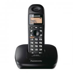 Panasonic 3611 Cordless Phone - (KX-TG3611BX)