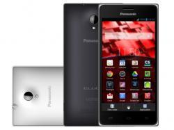 Panasonic Eluga I Mobile