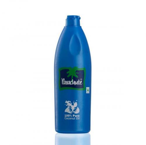 Parachute 100% Pure Coconut Hair Oil