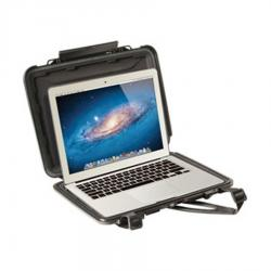 Pelican Hardback Case 1085CC (With Laptop Liner) - (AIP-170)