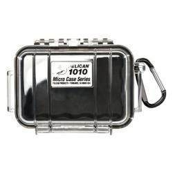 Pelican iPod Case 1010 - (AIP-167)