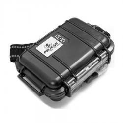 Pelican iPod Case I1010 - (AIP-168)