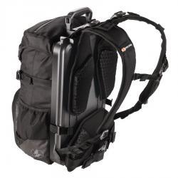 Pelican Sport Elite Laptop Backpack S100 - (AIP-174)