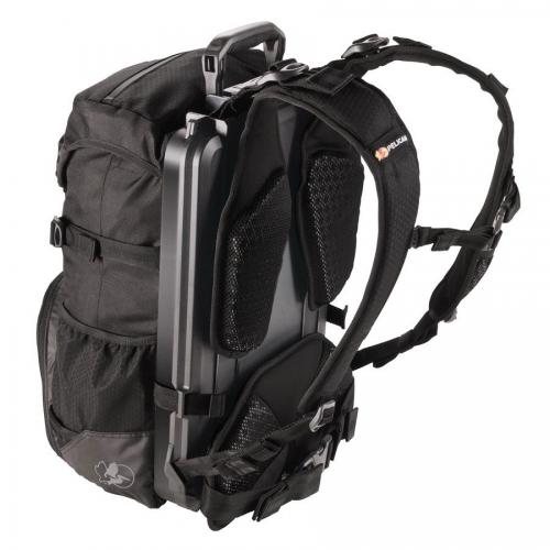 Pelican Sport Elite Laptop Backpack S100 - (AIP-174)