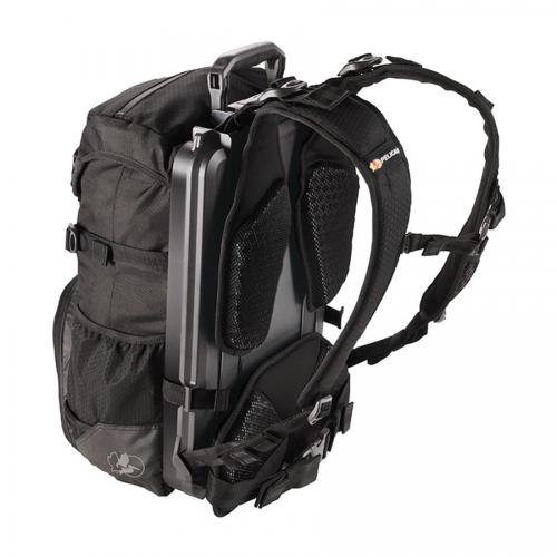 Pelican Sport Elite Laptop/Camera Divider Pack S130 - (AIP-175)