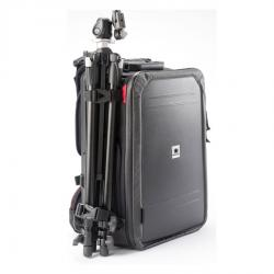 Pelican Sport Elite Laptop/Camera Pro Pack S115 - (AIP-177)