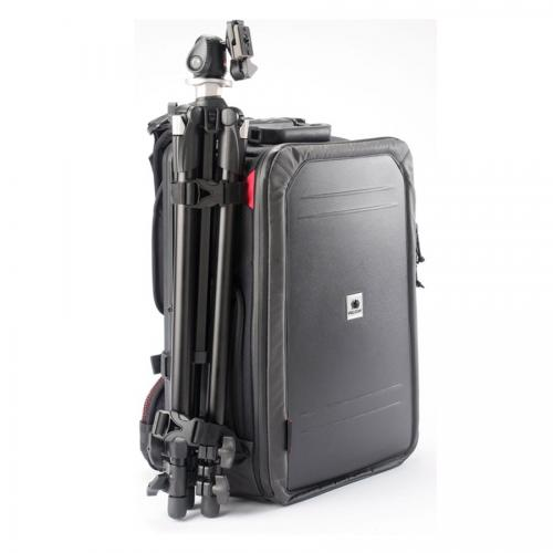 Pelican Sport Elite Laptop/Camera Pro Pack S115 - (AIP-177)