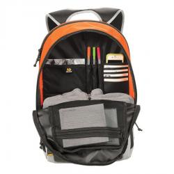 Pelican Sport Laptop Backpack S105 - (AIP-173)