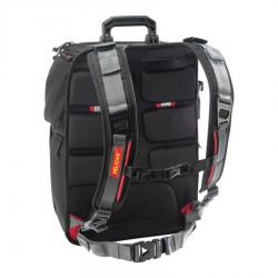 Pelican Urban Elite Half Case Camera Back U160 - (AIP-176)