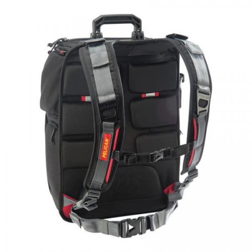Pelican Urban Elite Half Case Camera Back U160 - (AIP-176)
