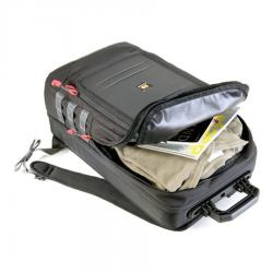 Pelican Urban Elite Half Case Laptop Bag Pack U105 - (AIP-172)