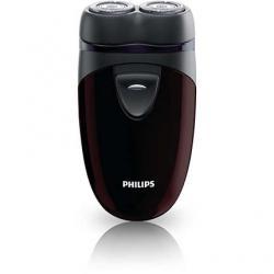 PHILIPS 2-H Battery Shaver For Men - (PQ206/18)