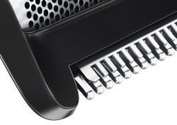 Philips BG2026/15 Body Groomer - (BG2026/15)