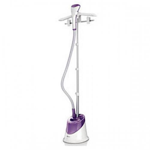 Philips DailyTouch GC506/39 Garment Steamer - (GC506/39)