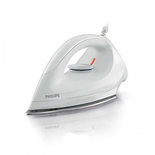 Philips GC 150/01 Dry Iron - (GC150/01)