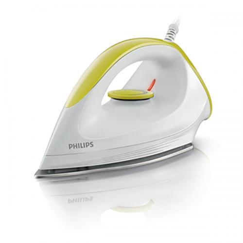 Philips GC 150/21 Dry Iron - (GC-150/21)