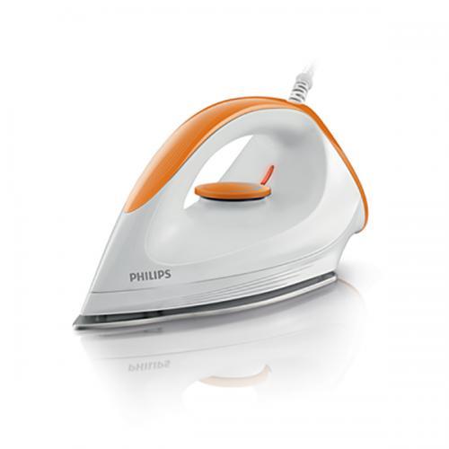 Philips GC 150/41 Dry Iron - (GC150/41)