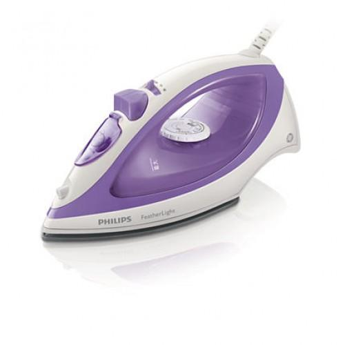 Philips GC1418/42 Iron - (GC1418/42)