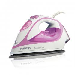 Philips GC2730/02 ComfortCare Steam Iron - (GC2730/02)